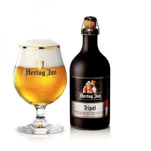 HERTOG JAN GRAND PRESTIGE 500