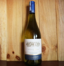 ESTATE SERIES CHARDONNAY
